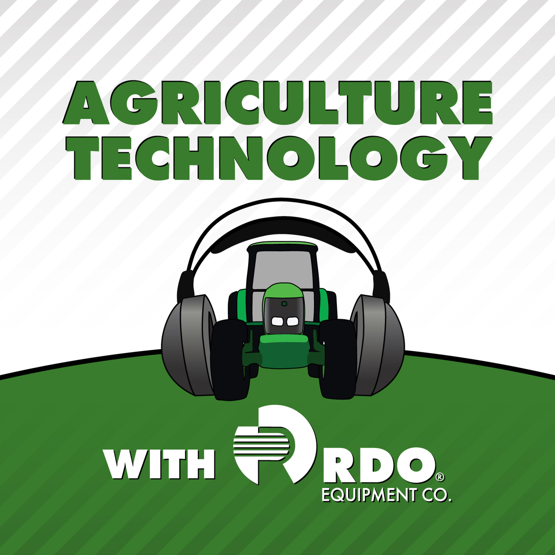 Ep 86 Mn Millennial Farmer Agriculture Technology Podcast Lyssna Här Poddtoppen Se