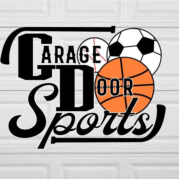 Garage Door Sports | Himalaya
