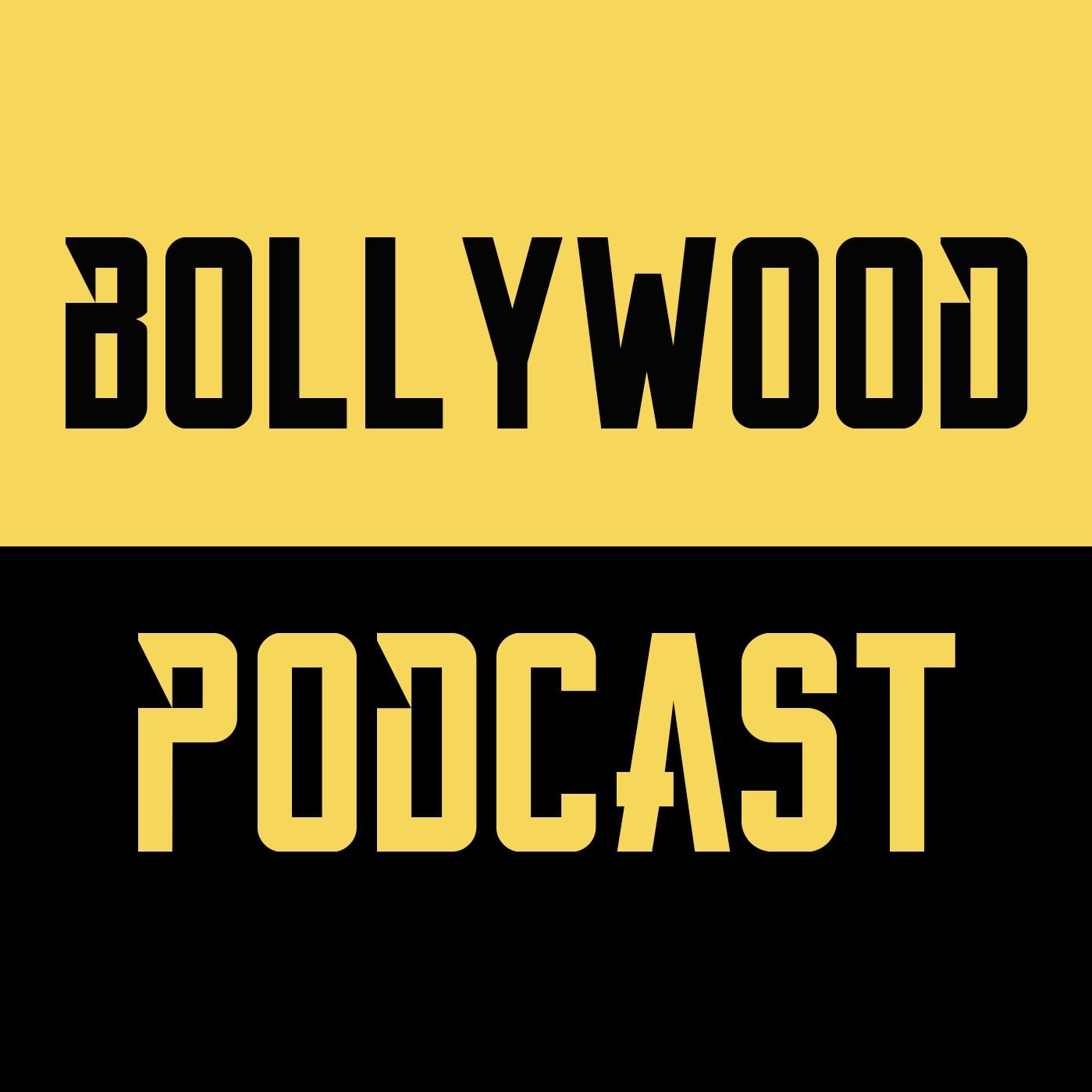 Club House, Hip Hop, Deep &Tech House, Bollywood, Retro