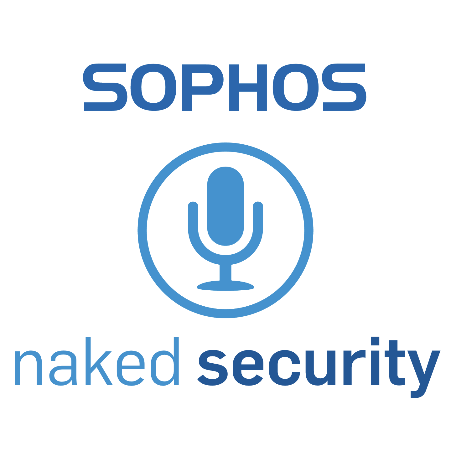 Ep. 021 - Leaked calls, a virus on the loose and passwords on display