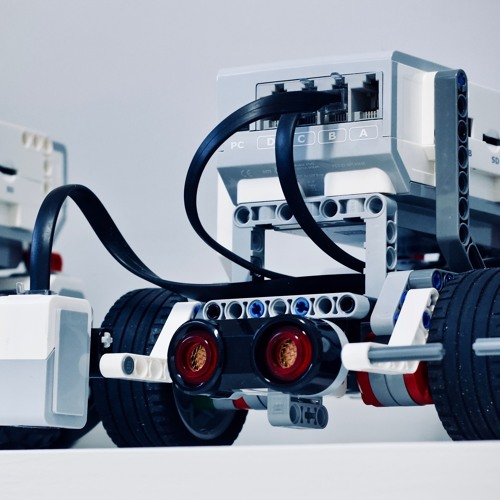 Heidi Lovett of Swerve Robotics on plans to ignite enthusiasm for STEM in Botswana's youth