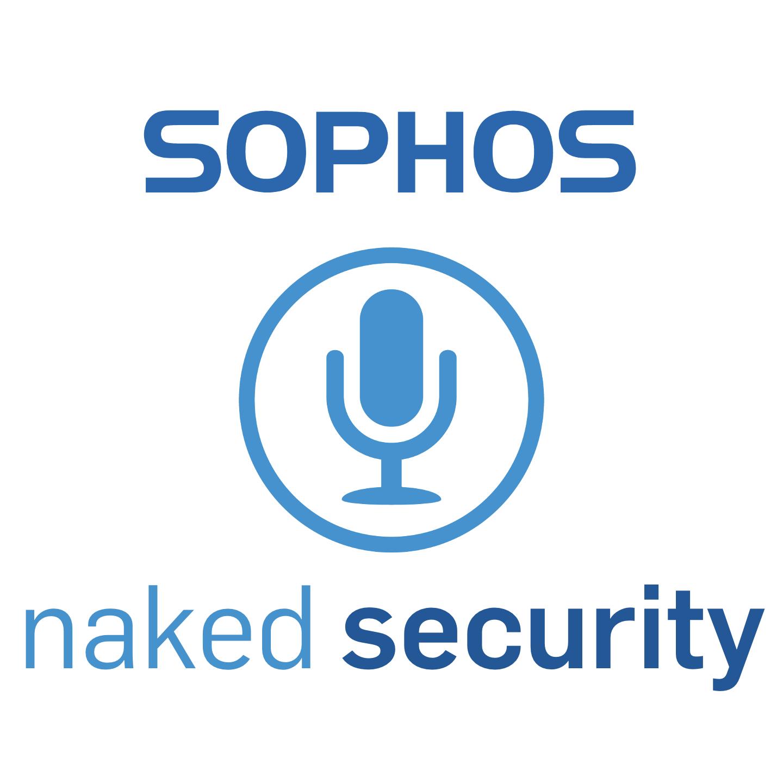 Ep. 022 - Plaintext passwords, cryptocoin criminality and the Momo monstrosity