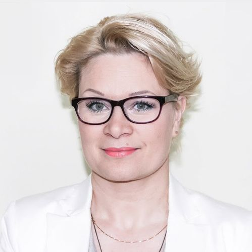 Depresja – jak wspierać osoby chore - dr Agnieszka Mościcka-Teske