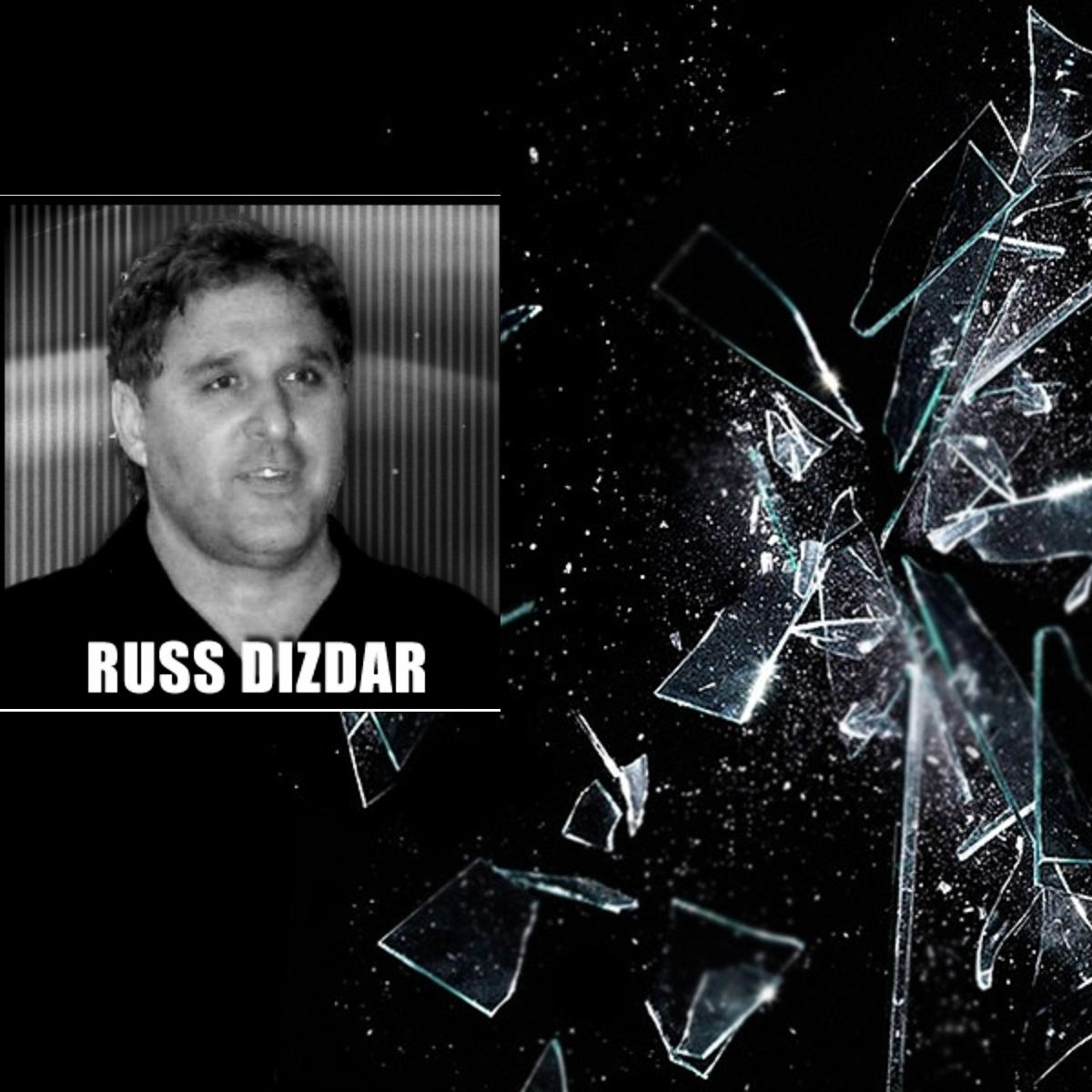 Episode 1492-YT- Fighting Back with Russ Dizdar and Q&A LIVE on Omega Man Radio