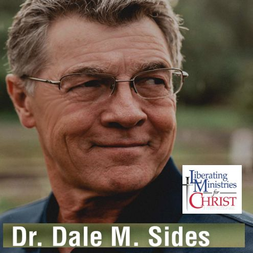 Episode 6212 - Introduction to How to Read the Celestial Word of GOD - Dr. Dale Sides