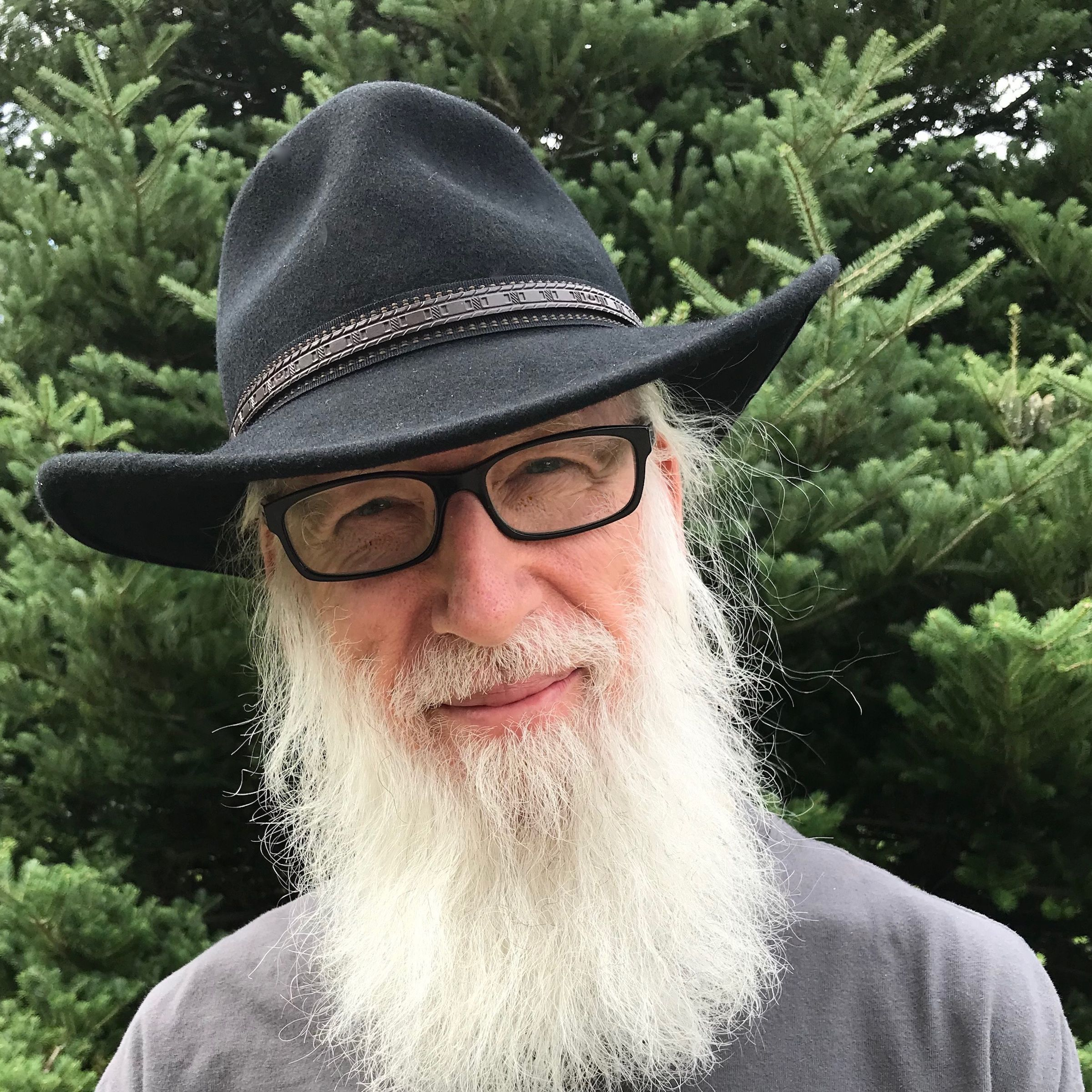 Episode 982 - Mantles of Praise / Banners of Blood: Defeating the Demonic - Dr. William Schnoebelen