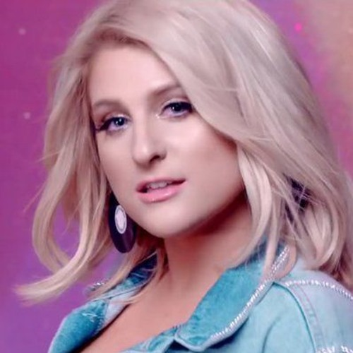 Jeff Stevens - Jeff Chats with Meghan Trainor(and two special guests!)
