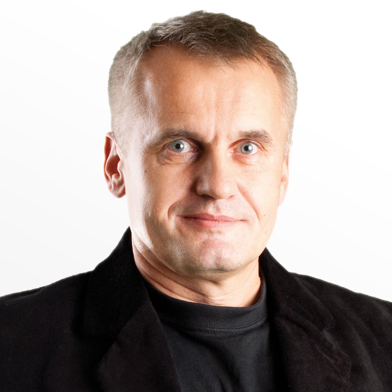 Pułapki konsekwencji - prof. Dariusz Doliński