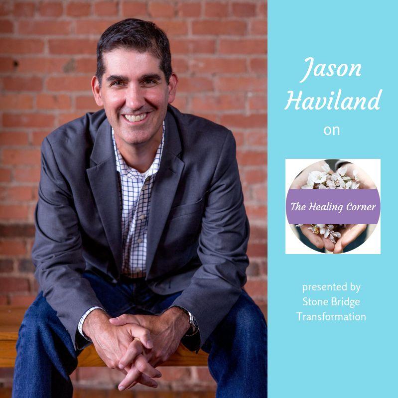 ep 011 Jason Haviland