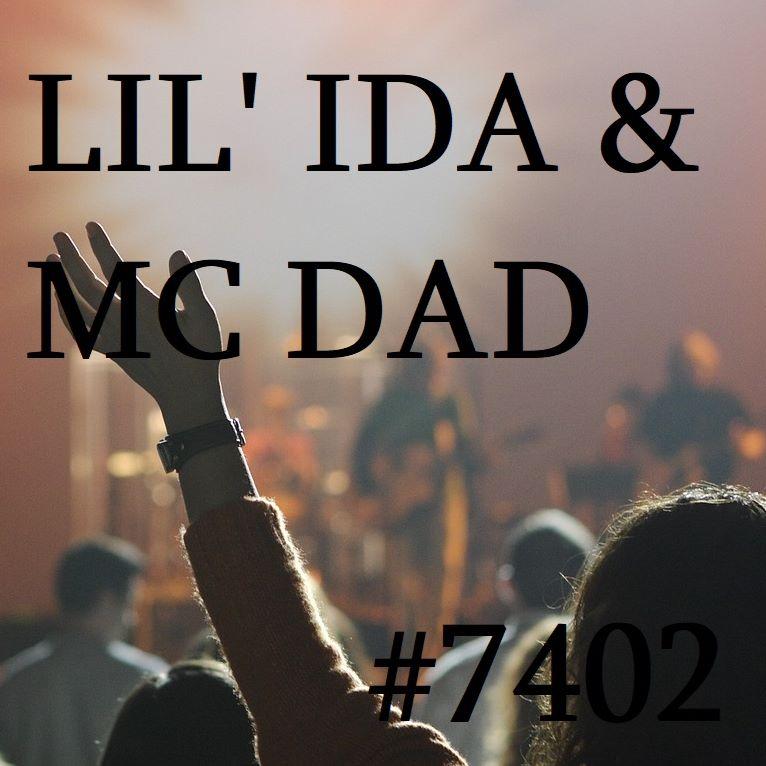 7402 podcast