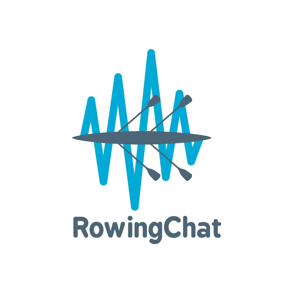 RowingChat   Podbay