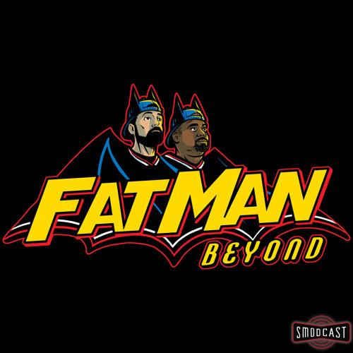 Fat Man Beyond