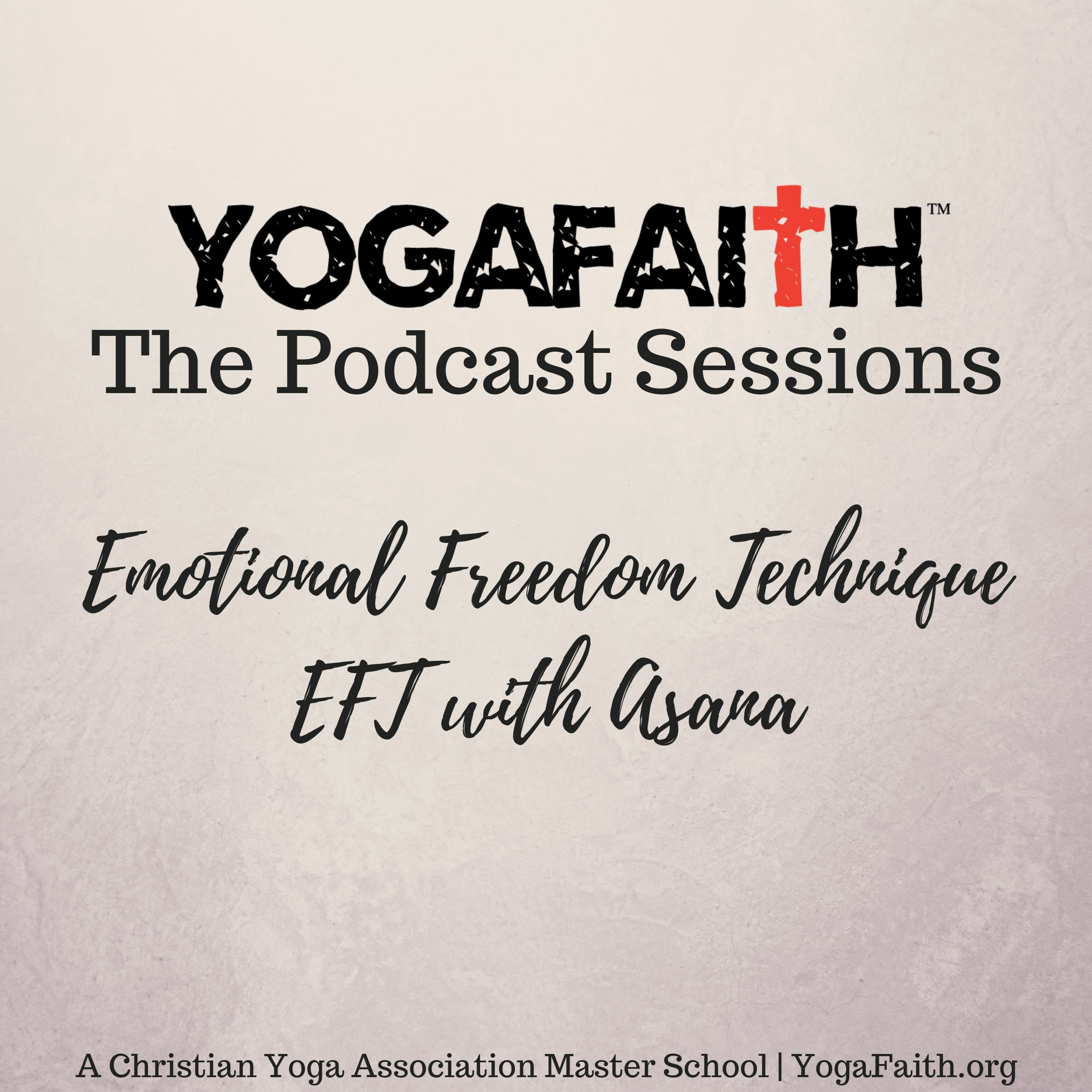 Best Yogafaith Podcasts Most Downloaded Episodes