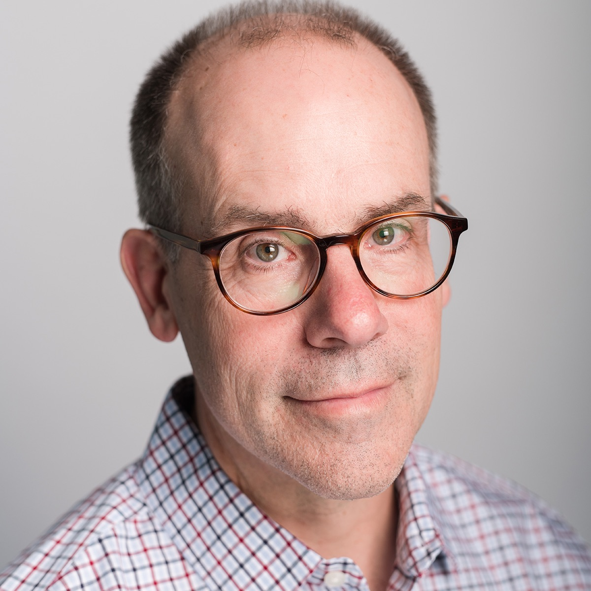 Wharton FinTech Podcast | Podbay