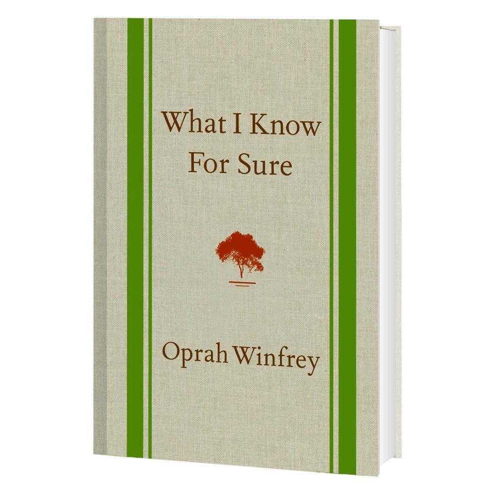 Миний сайн мэдэх зүйлс-Опра Уинфри I Тайвантай Хамт Номын Хэлэлцүүлэг #31