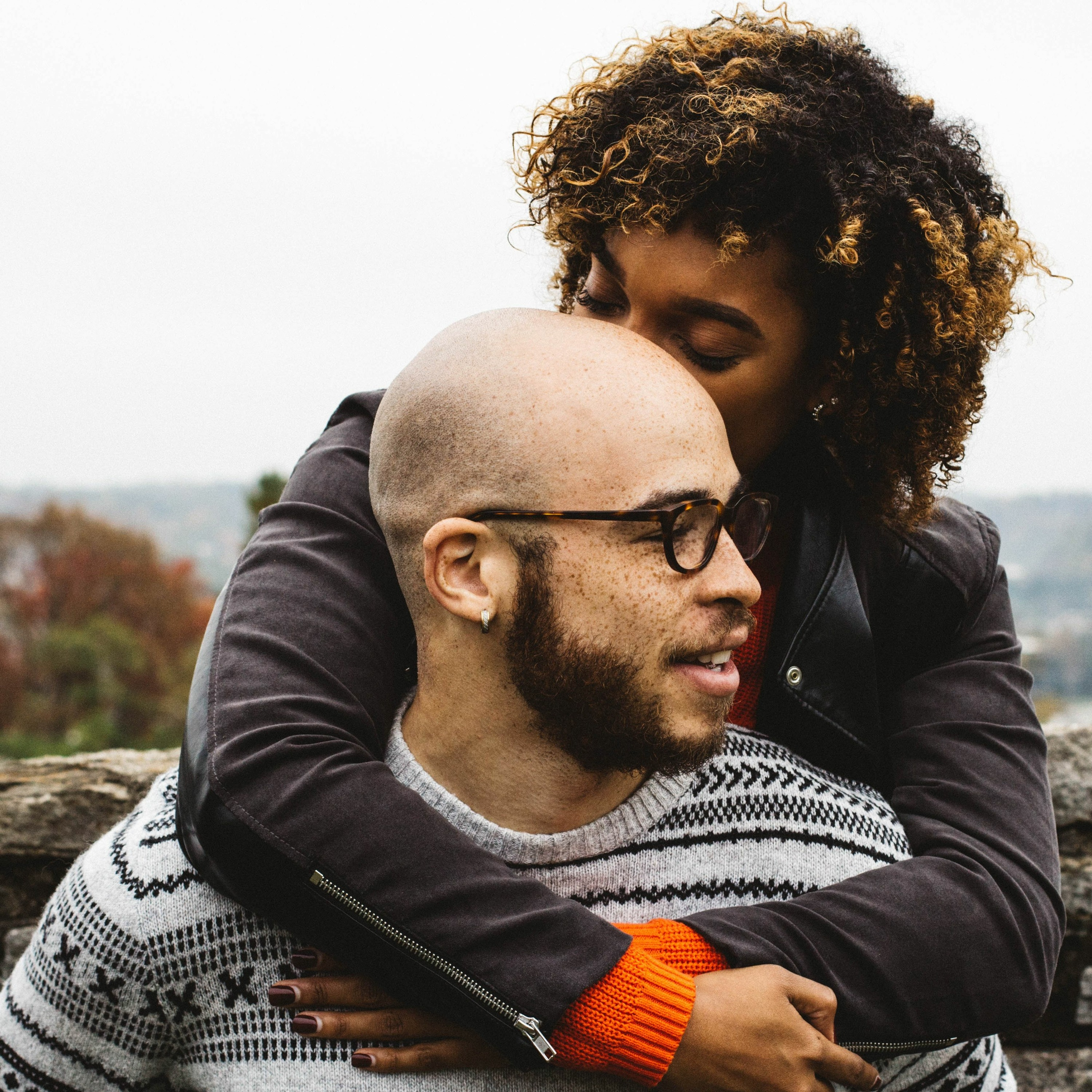 London Village Diaries With Dayo Akinrinade of Africlick Part 2 - Pan-African dating solutions