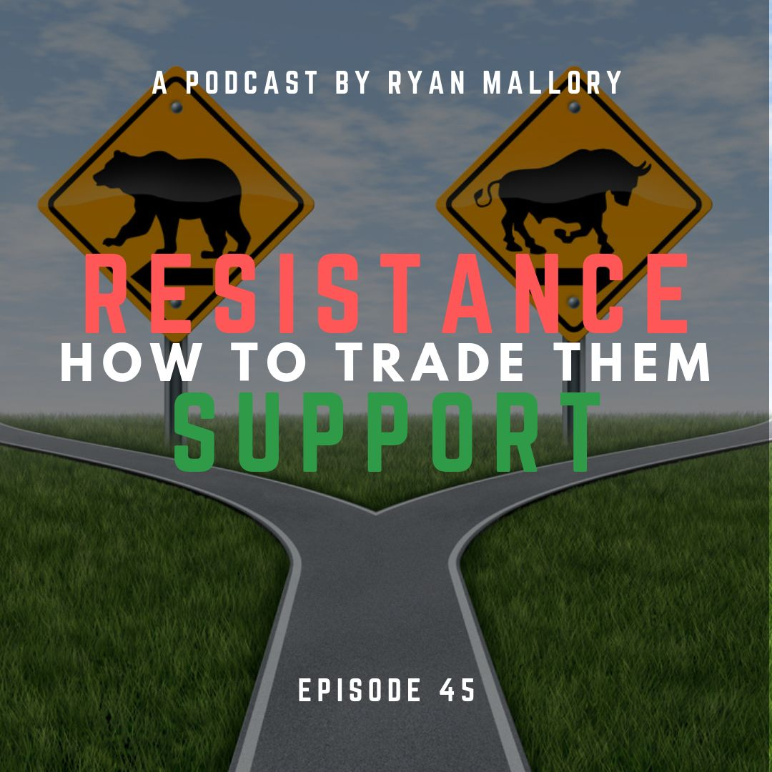 Best Episodes of Warrior Trading | Strategies & Analysis from