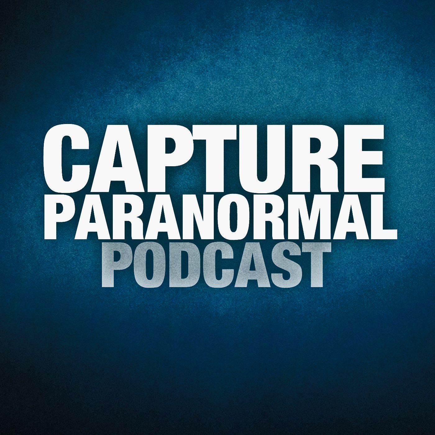 ParaNerd Talk - Paranormal TV and Movies Part 2