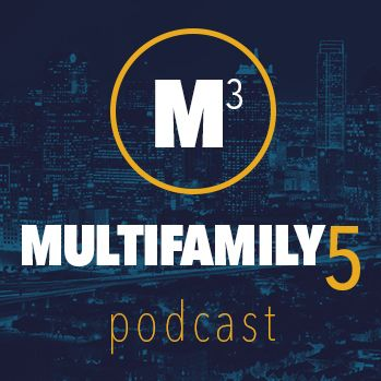 Best Episodes of Multifamily Legacy Podcast