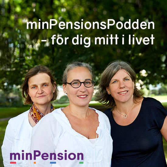minPensionsPodden