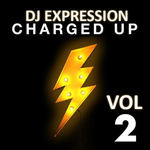 Best Episodes of DJ Shinski Mixes