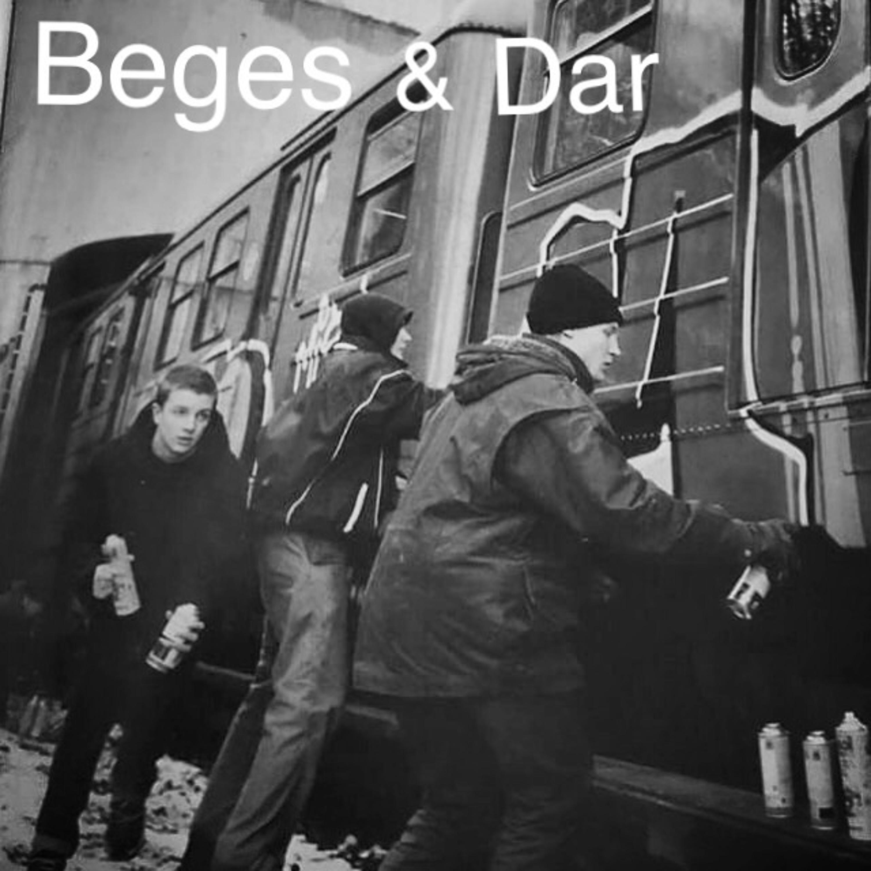Beges & Dar
