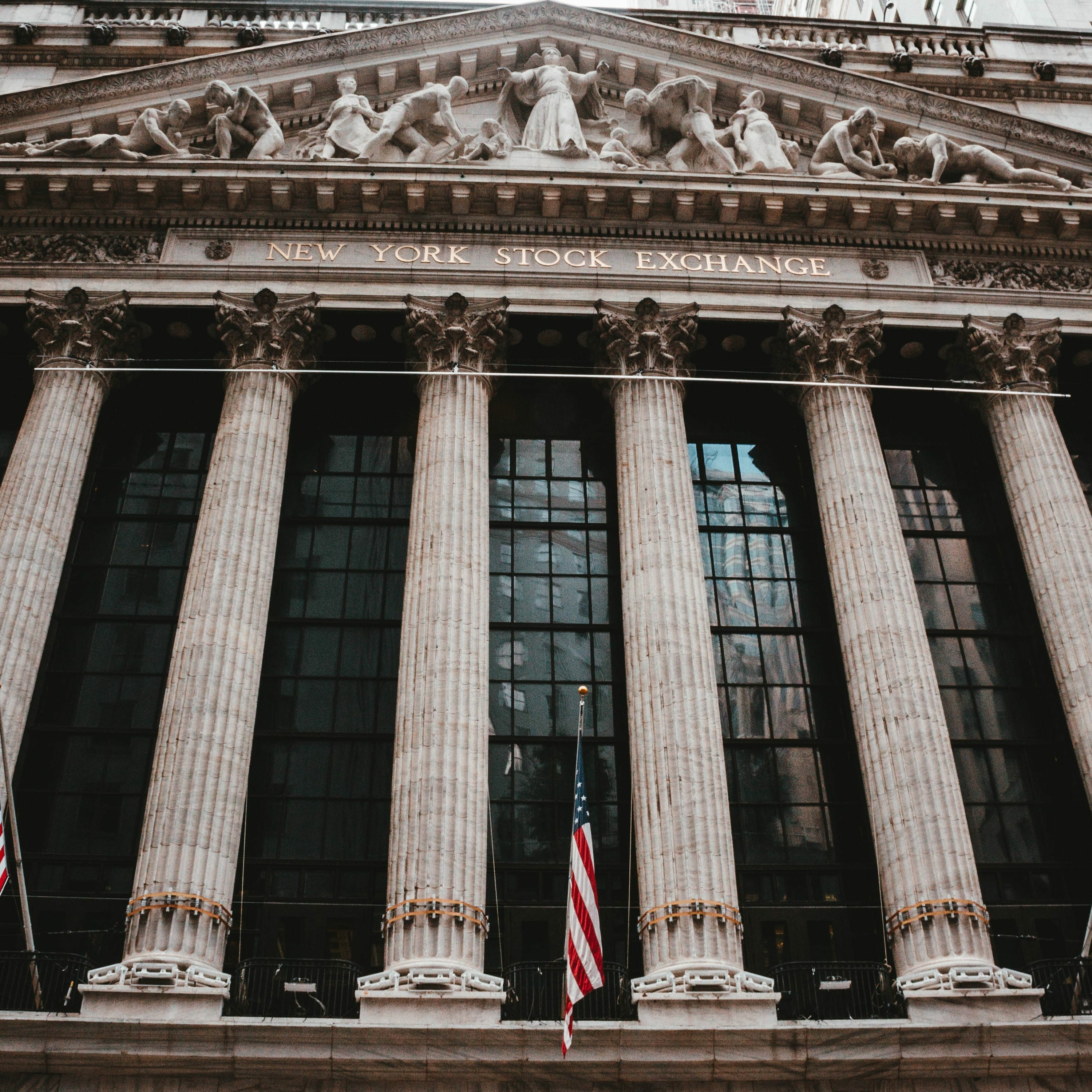 Jumia's NYSE Listing + Are Blockchains Safe? + Security Token Offerings, Yay or Nah?