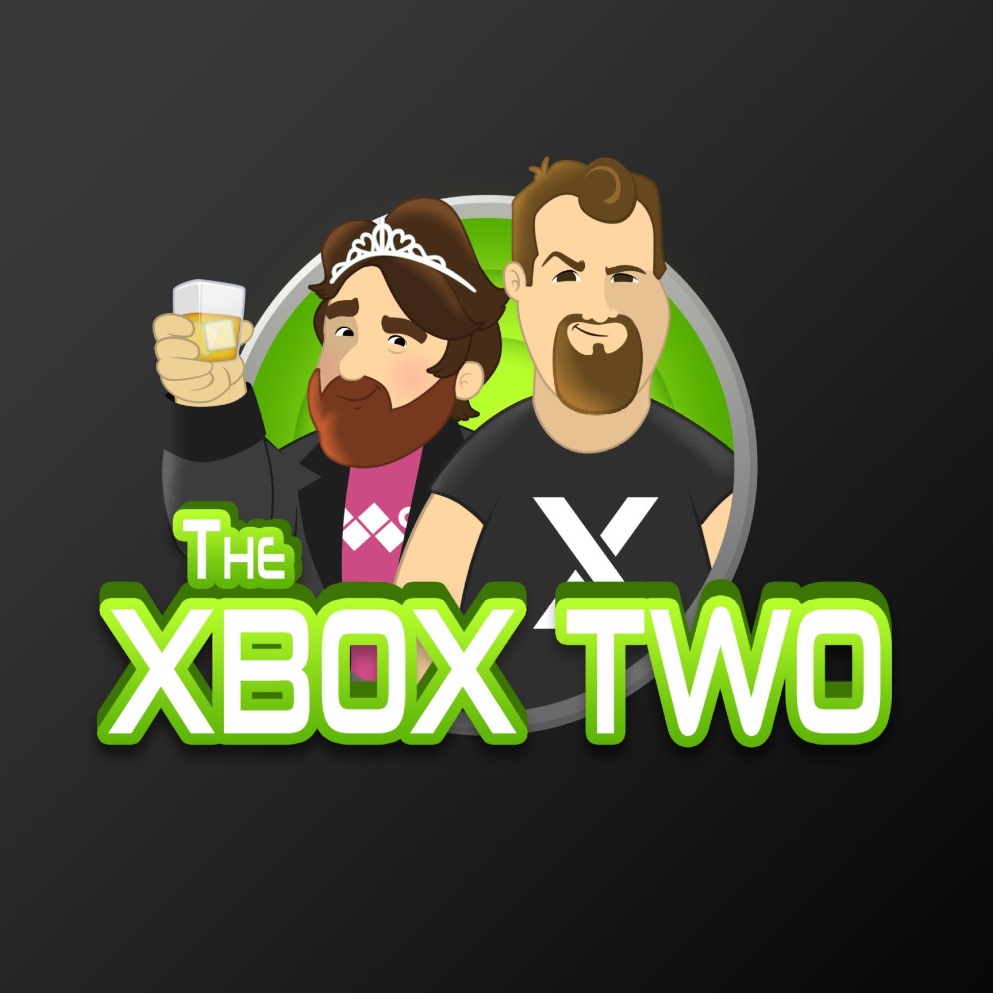 Xbox Anaconda vs  PS5 power, Xbox's IP dedication, game dev crunch