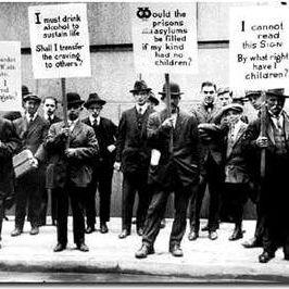 Eugenics in US History | Sarah Milov