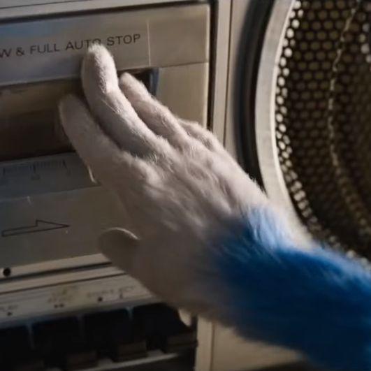 Podquisition 230: Sonic's Man Fingers