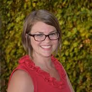 Country Radio's gender gap with Dr. Jada Watson of the University of Ottawa