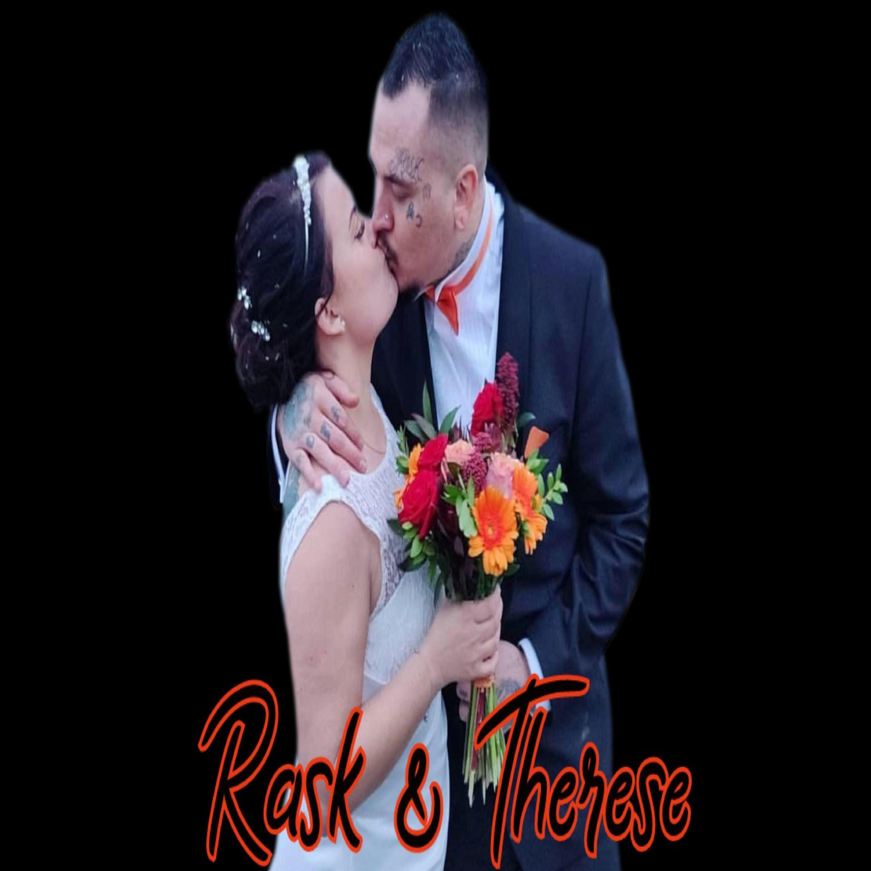 Rask & Therese