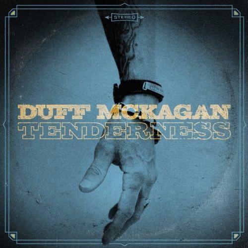 Laura KBPI - LISTEN: Duff McKagan interview