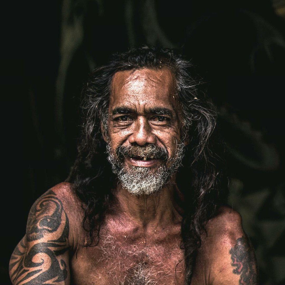 .na cestách LIVE: Štefánik na Tahiti, žltá horúčka a kanibali
