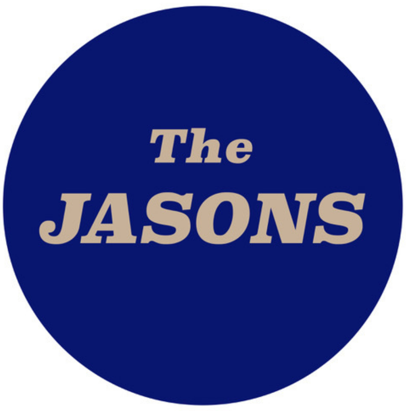 Episode 0 - Intro To The Jasons Take On...