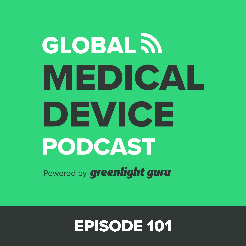 How to Make De Novo a Viable Option for your Medical Device