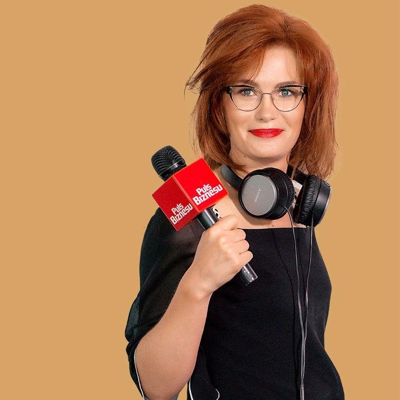 4. Katarzyna Kędzierska o minimalizmie jako wyborze na życie i biznes