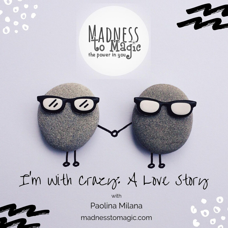 Madness2Magic