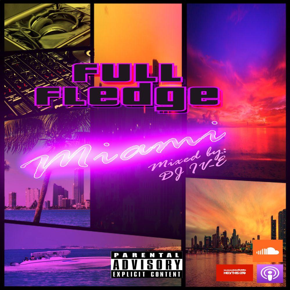 Full Fledge Music Mix | Himalaya