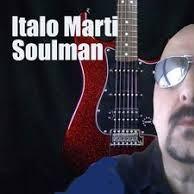Episode 6408 - The Demon Hotline with Italo Marti