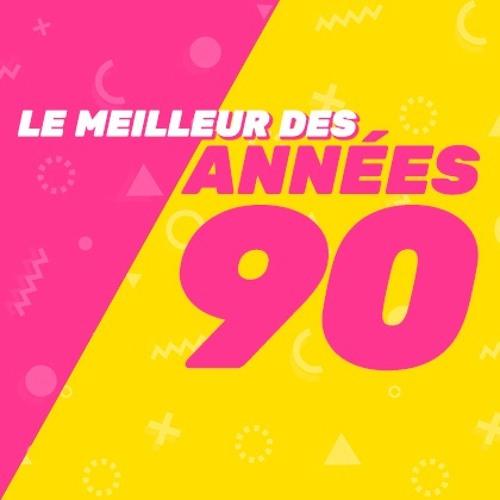 GENERATION 90' VOL 1