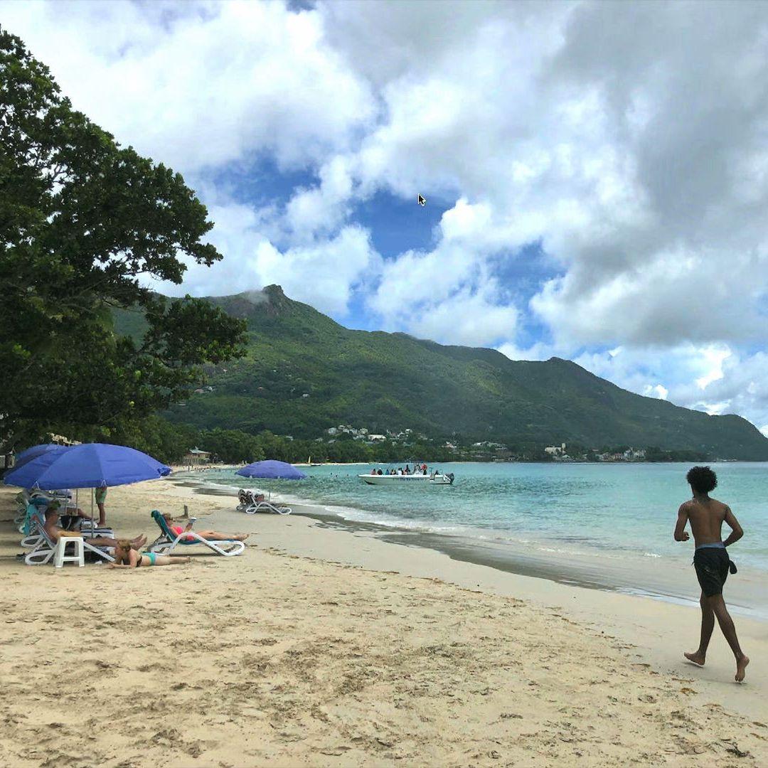 BUBO cestovanie: Vanilkové ostrovy - najkrajšie pláže sveta