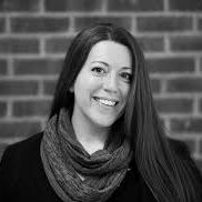 Amy White Abbott, Director of Community Purchasing Alliance (CPA)