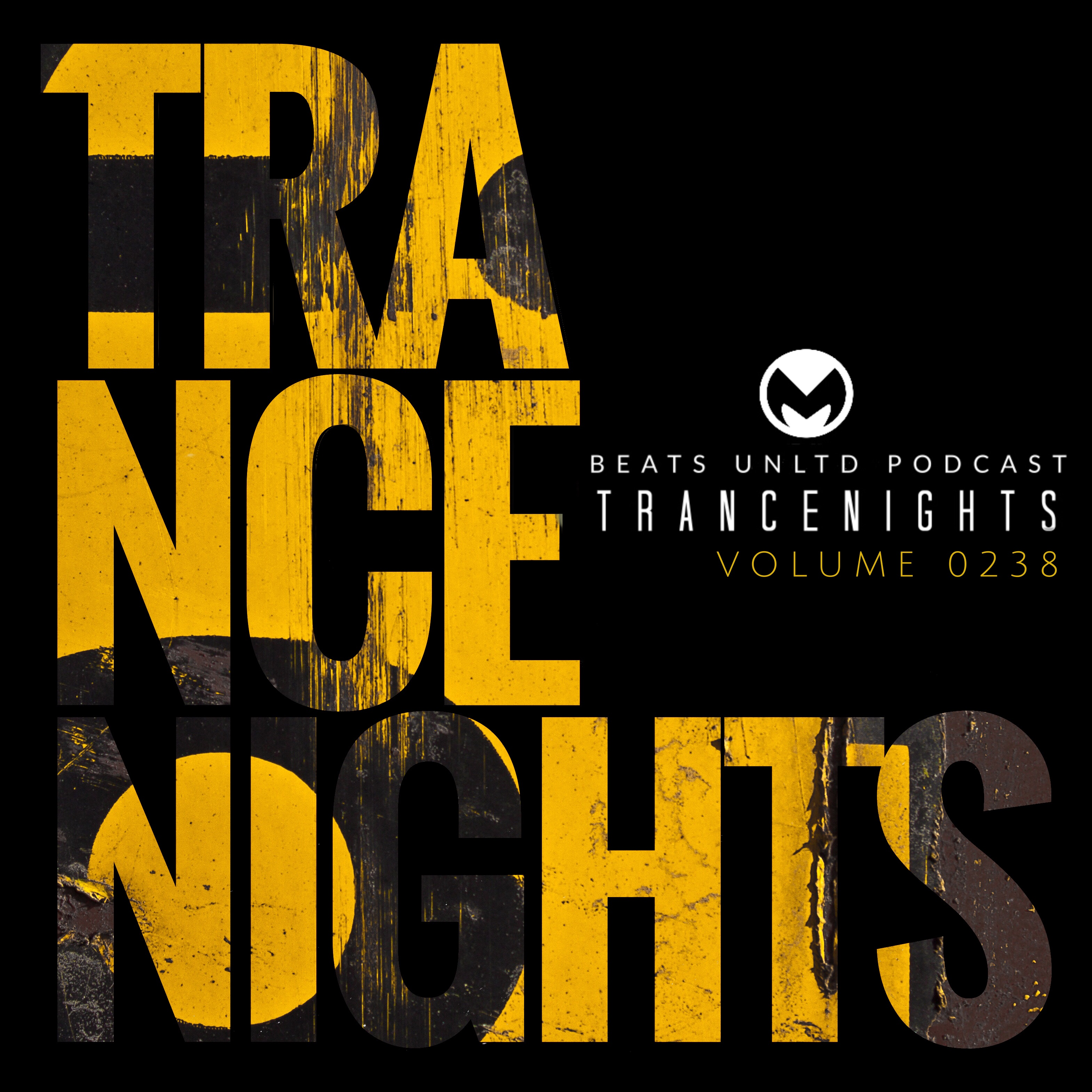 238 Trance Nights Volume 0238