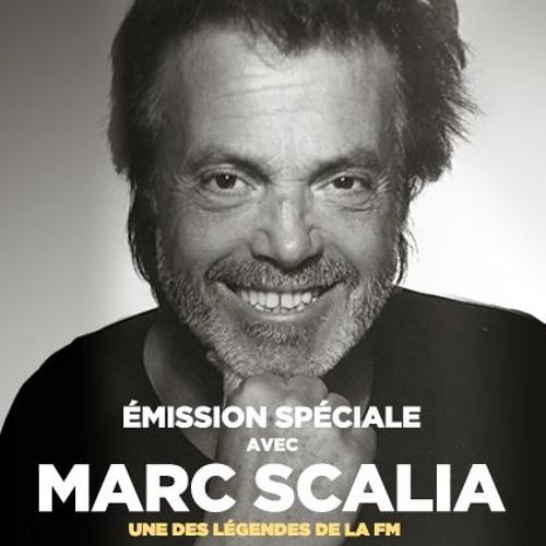 MAX & MARC SCALIA (05.06.19)