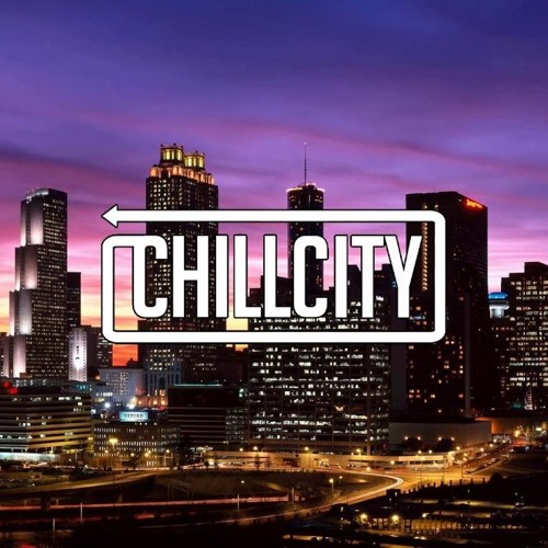 Best Of Chill City by ilyanaazman