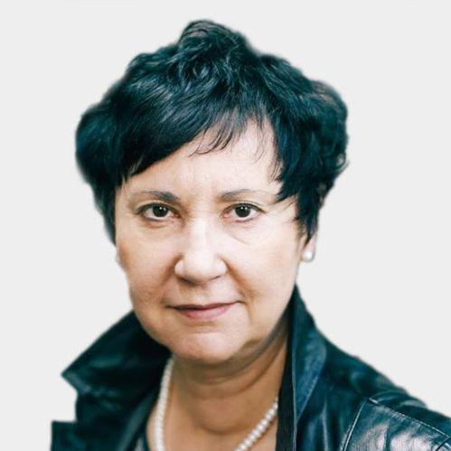 Złość – ważna i potrzebna emocja – dr Elżbieta Zdankiewicz-Ścigała i Joanna Gutral