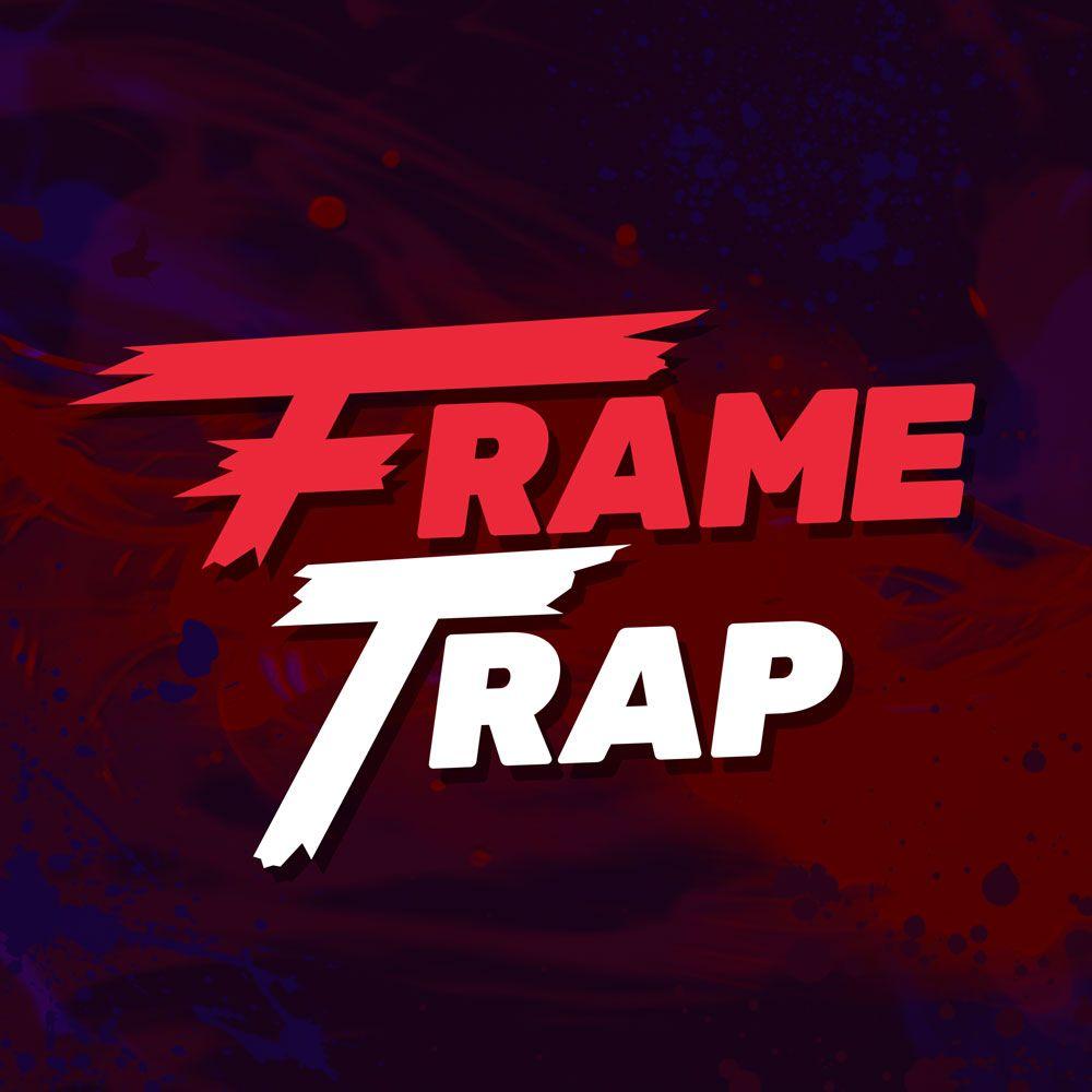 Frame Trap | Podbay
