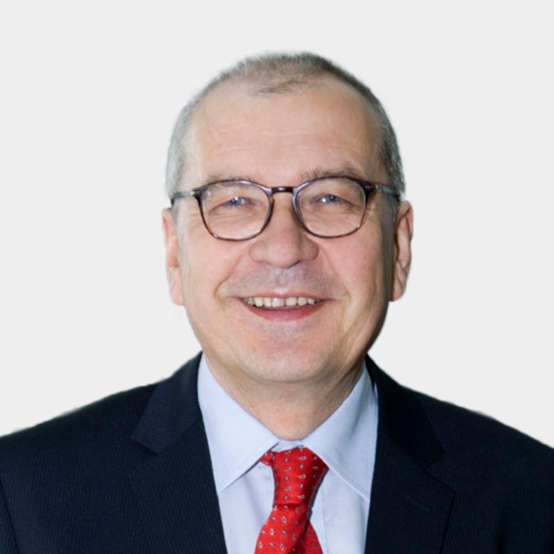 Lęk w kulturze współczesnej - prof. Leszek Koczanowicz