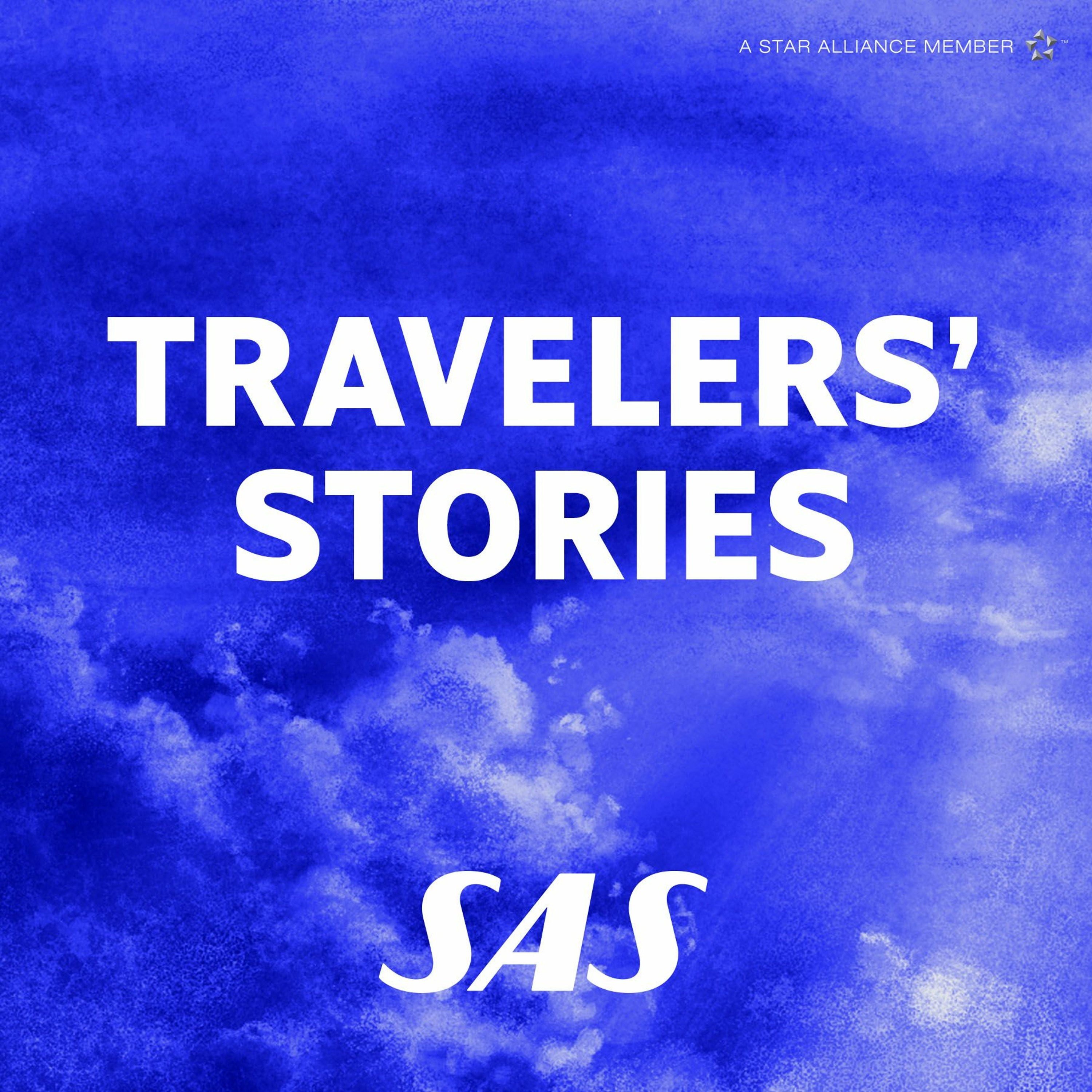 S1/E5 A Travel Into Reality – The Journey that changed my life